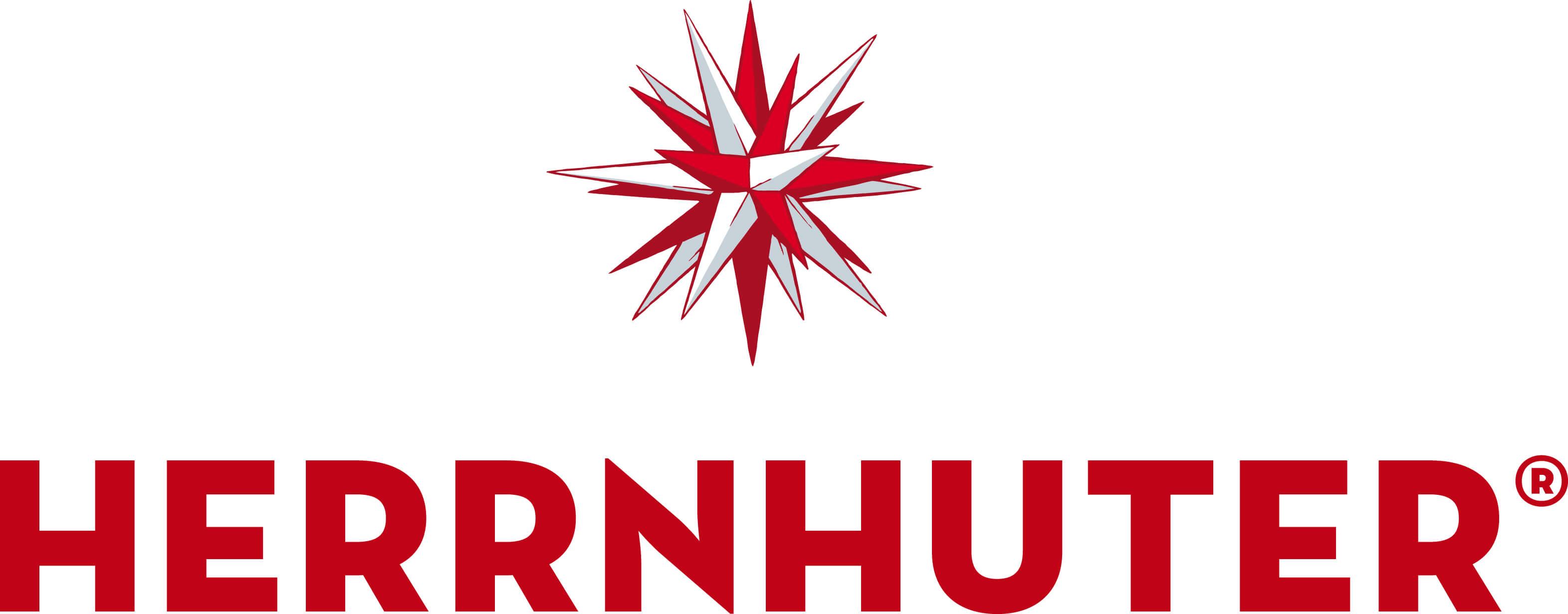 Herrnhuter