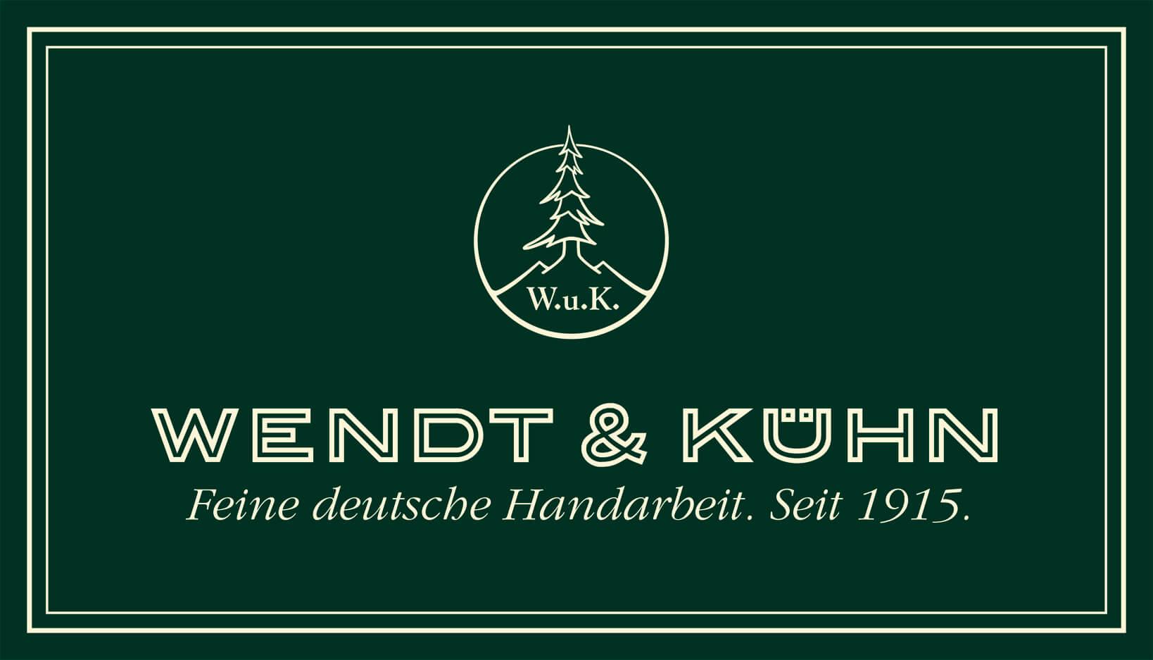 Wendt&Kuehn