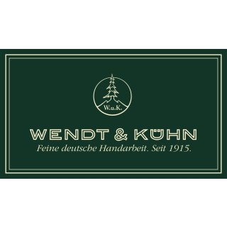 Wendt & Kühn - Goldedition 13 - Träumer